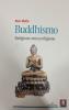 Buddhismo  Alan Watts   Lindau