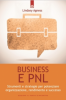 Business e PNL  Lindsey Agness   Edizioni il Punto d'Incontro