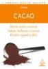 Cacao  Olidea   Urra Edizioni