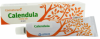 Calendula Crema Gel     Connaturarsi - Cemon