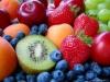 Cambiare alimentazione per non ammalarsi o per guarire  Roberto Gava