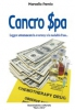 Cancro Spa (ebook)  Marcello Pamio   Il Nuovo Mondo