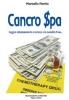 Cancro Spa (ebook)  Marcello Pamio   Il Nuovo Mondo