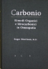 Carbonio  Roger Morrison   Bruno Galeazzi Editore