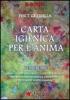 Carta igienica per l'anima (ebook)  Graziella Pesce   Essere Felici