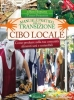 Cibo locale (ebook)  Rob Hopkins Tamzin Pinkerton  Arianna Editrice