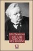 Ciò che non va nel mondo  Gilbert Keith Chesterton   Lindau