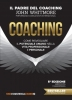 Coaching (Bestseller mondiale)  John Whitmore   Alessio Roberti