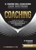 Coaching (Bestseller mondiale)  John Whitmore   Unicomincazione