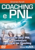 Coaching e PNL (con DVD)  Vincenzo Fanelli   MyLife Edizioni