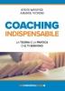 Coaching Indispensabile  Steve Bavister Amanda Vickers  Unicomincazione