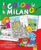 Coloro Milano  Autori Vari   Macro Junior