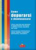 Come depurarsi e disintossicarsi  Istituto Riza   Edizioni Riza