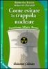 Come evitare la trappola nucleare (ebook)  Roberto Bosio Alberto Zoratti  Arianna Editrice