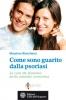 Come sono guarito dalla psoriasi  Massimo Bianchessi   L'Età dell'Acquario Edizioni