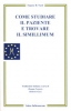 Come studiare il paziente e trovare il simillimum  Eugene Beauharnais Nash   Salus Infirmorum