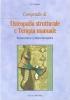 Compendio di Osteopatia strutturale e Terapia manuale  Gianluca Fratoni   Guna Editore