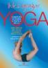 Compendio di Teoria e Pratica dello Yoga  Bellur Krishnamachar Sundara Iyengar   Edizioni Mediterranee