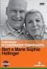Conoscere le Costellazioni Organizzative (DVD)  Bert Hellinger Marie Sophie Hellinger  Tecniche Nuove