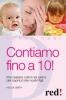 Contiamo fino a 10!  Hollie Smith   Red Edizioni