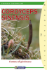 Cordyceps Sinensis  Stefania Cazzavillan   Nuova Ipsa Editore