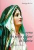 Corona dei sette dolori di Maria  Giuseppe Giulino   Editrice Ancilla