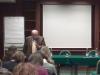 Corso di Medicina Omeopatica per Farmacisti - MILANO  Gian Alberto Pagni Francesco Siccardi  Alma