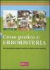 Corso pratico di erboristeria  Autori Vari   Edizioni Riza