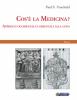 Cos'è la medicina? Approcci occidentali e orientali alla cura  Paul U. Unschuld   Nuova Ipsa Editore
