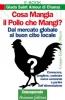 Cosa mangia il pollo che mangi? (ebook)  Saint Amour di Chanaz Giada   Arianna Editrice