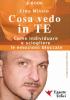Cosa Vedo in Te (ebook)  Lino Missio   Essere Felici
