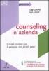 Counseling in azienda  John M. Littrell Luigi Gerardi  L'Airone Editrice