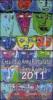 Crea il tuo Anno Fortunato - Libro Agenda 2011  Autori Vari   Edizioni Sì