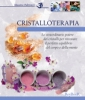 Cristalloterapia  Massimo Paltrinieri   KeyBook