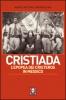 Cristiada  Mario Arturo Iannaccone   Lindau