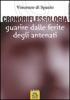 Cronoriflessologia (ebook)  Vincenzo di Spazio   Macro Edizioni
