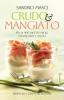 Crudo & Mangiato  Sandro Masci   Newton & Compton Editori