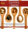 Cucinare i legumi  Rosanna Passione   Terra Nuova Edizioni