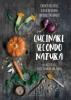 Cucinare secondo natura  Antonietta Rinaldi   Edizioni Enea