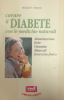Curare il diabete con le medicine naturali  Michael T. Murray   Red Edizioni