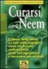 Curarsi con il Neem  Sven-Joerg Buslau Corinna Hembd  Macro Edizioni