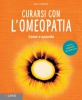 Curasi con l'Omeopatia  Sven Sommer   Lswr