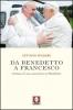 Da Benedetto a Francesco  Antonio Spadaro   Lindau