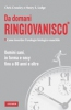 Da domani ringiovanisco  Chris Crowley Henry S. Lodge  Vallardi Editore