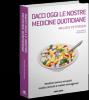 Dacci oggi le nostre medicine quotidiane  Melody Petersen   Nuovi Mondi Edizioni