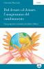 Dal denaro al donare, l'anagramma del cambiamento  Giovanni Maccioni   Edizioni Enea