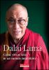 Dalai Lama  Tenzin Gyatso (Dalai Lama)   Terra Nuova Edizioni