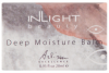 Deep Moisture Balm     Inlight - Cemon
