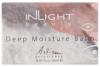 Deep Moisture Balm     Inlight - Cemon