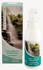 Deodorante Spray Antibatterico. Senza Profumazione     Verdesativa